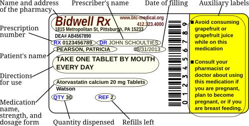 liquid oral steroids for sale