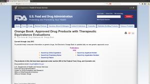 drug information handbook 25th edition pdf